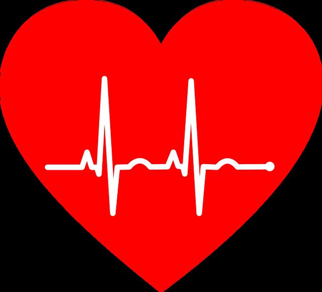 #เราแข็งแรงด้วยกัน โปรตรวจเช็คสุขภาพ